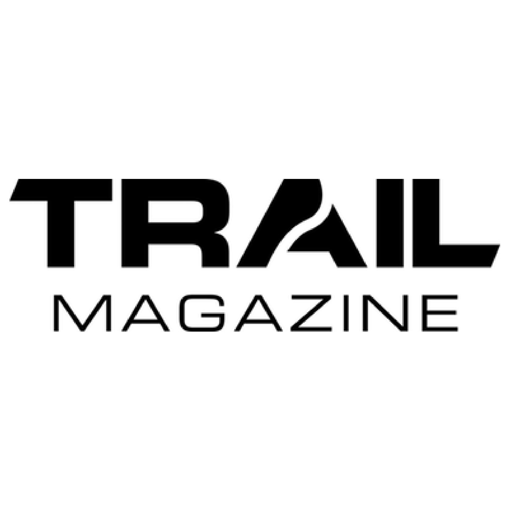 Ultra Trail Drakensberg Sponsor Logos-03.png