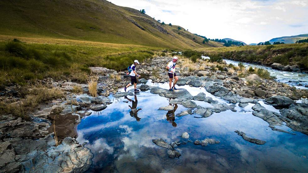 Ultra_Trail_Drakensberg_62km_9.jpg