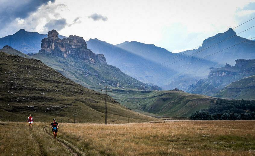 Ultra_Trail_Drakensberg_32km_9.jpg