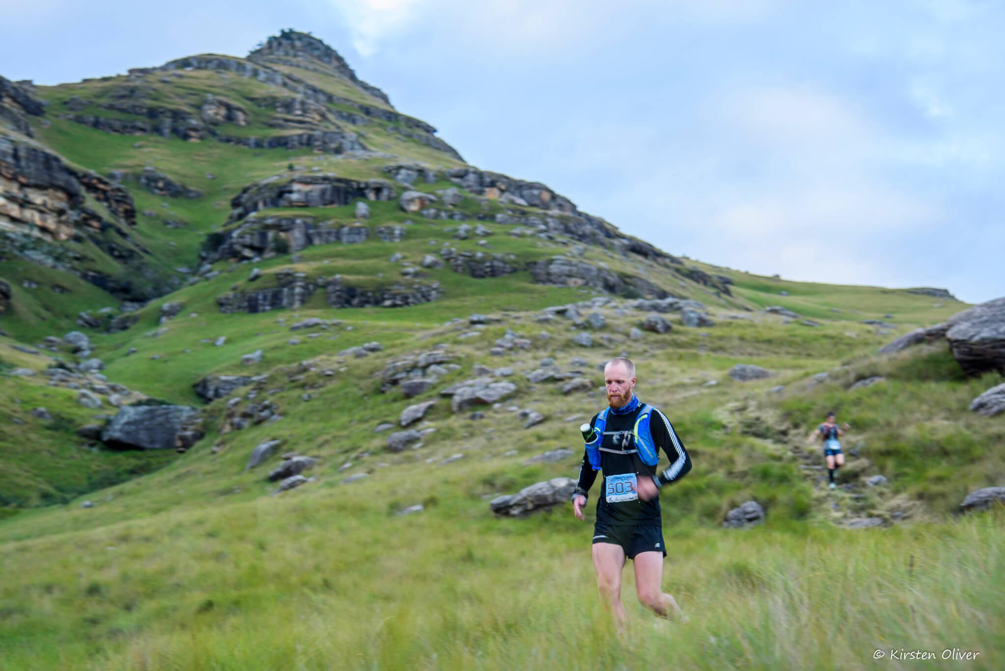 Ultra_Trail_Drakensberg_32km_2.JPG