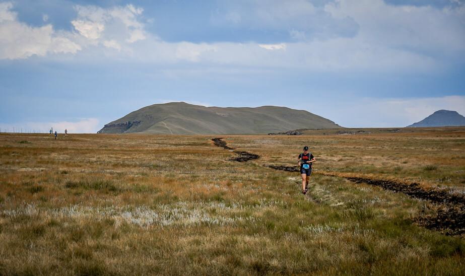 Ultra_Trail_Drakensberg_32km_8.jpg