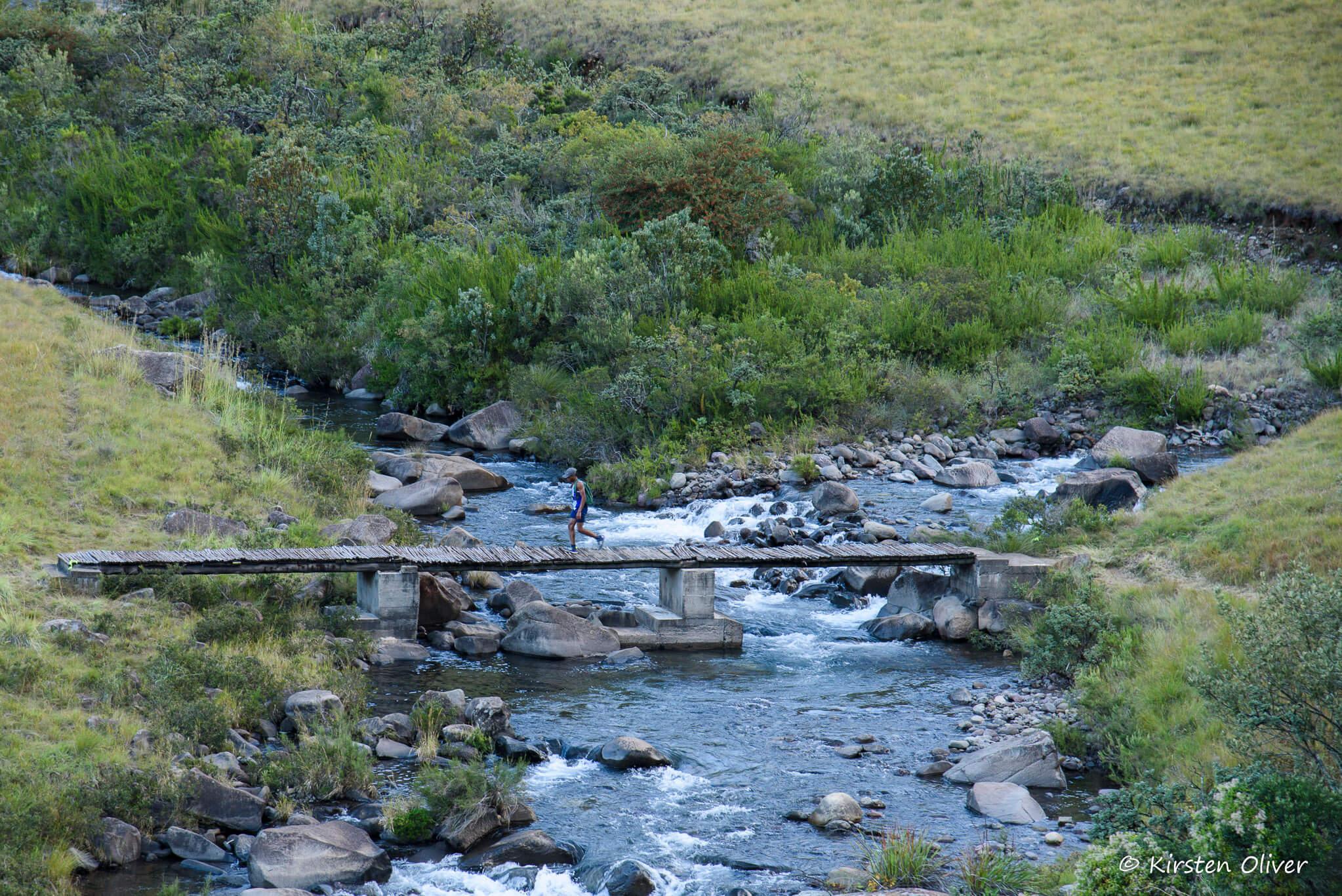 Ultra_Trail_Drakensberg_32km_17.JPG
