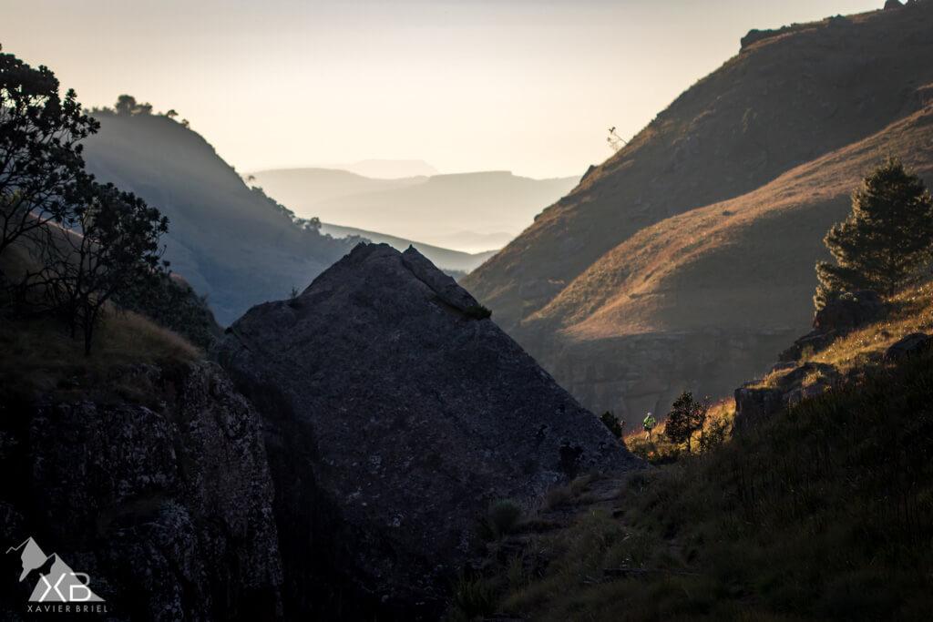 Ultra_Trail_Drakensberg_21km_1.jpg