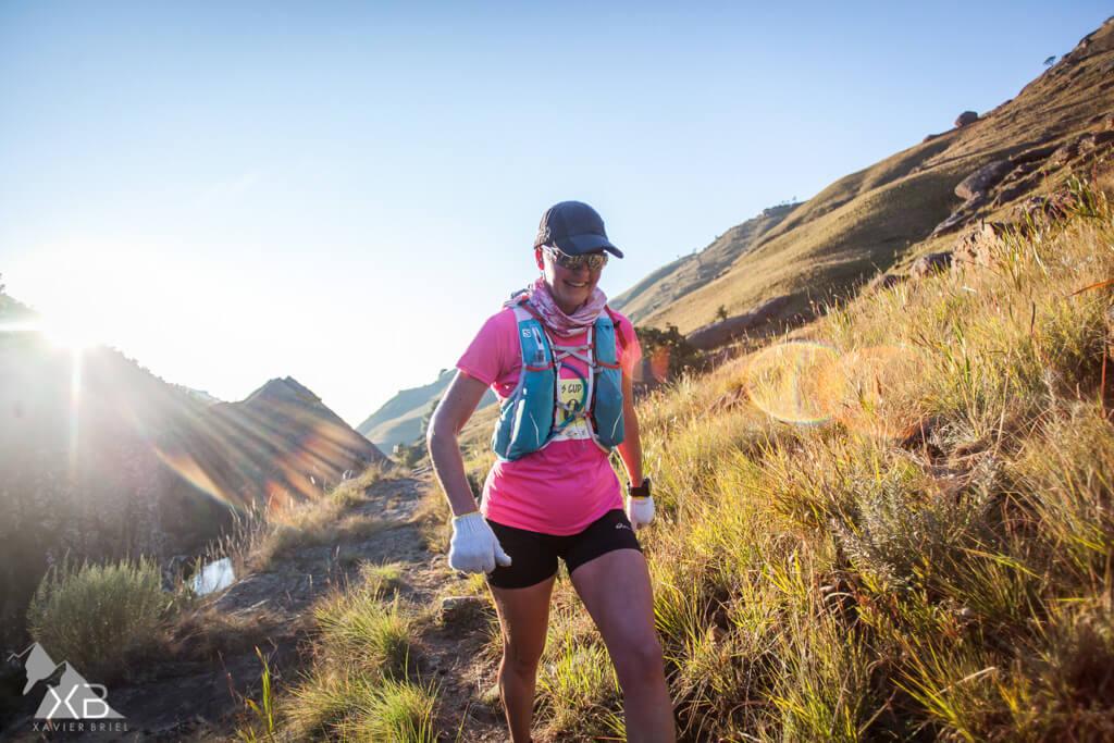 Ultra_Trail_Drakensberg_21km_3.jpg