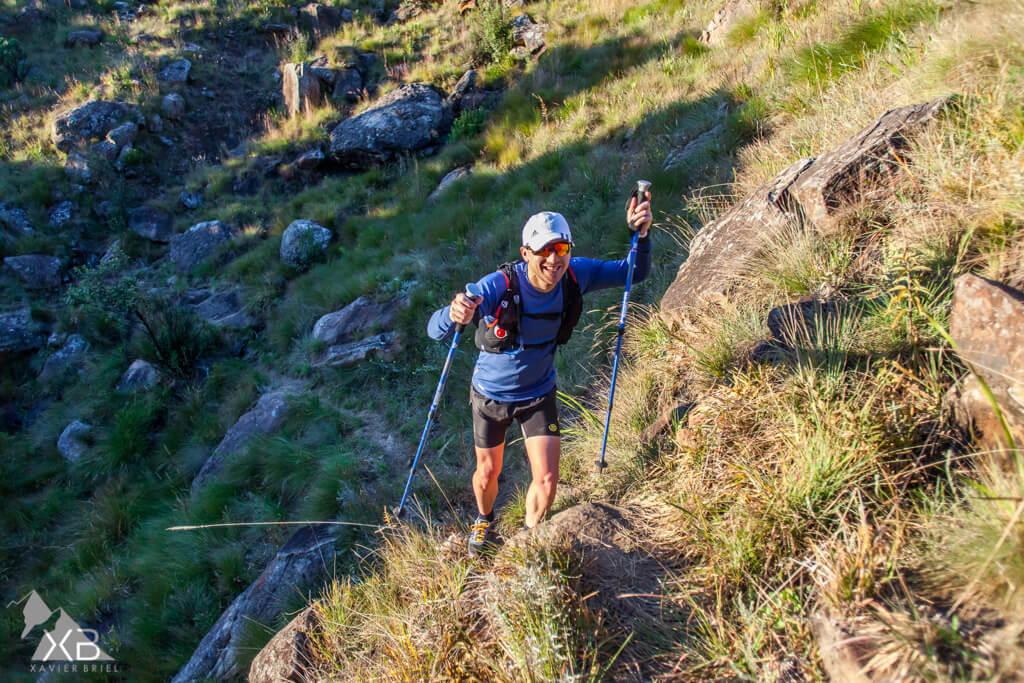 Ultra_Trail_Drakensberg_21km_4.jpg