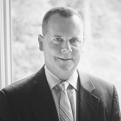 Founder, Board Chair, John O'Leary - Linkedin