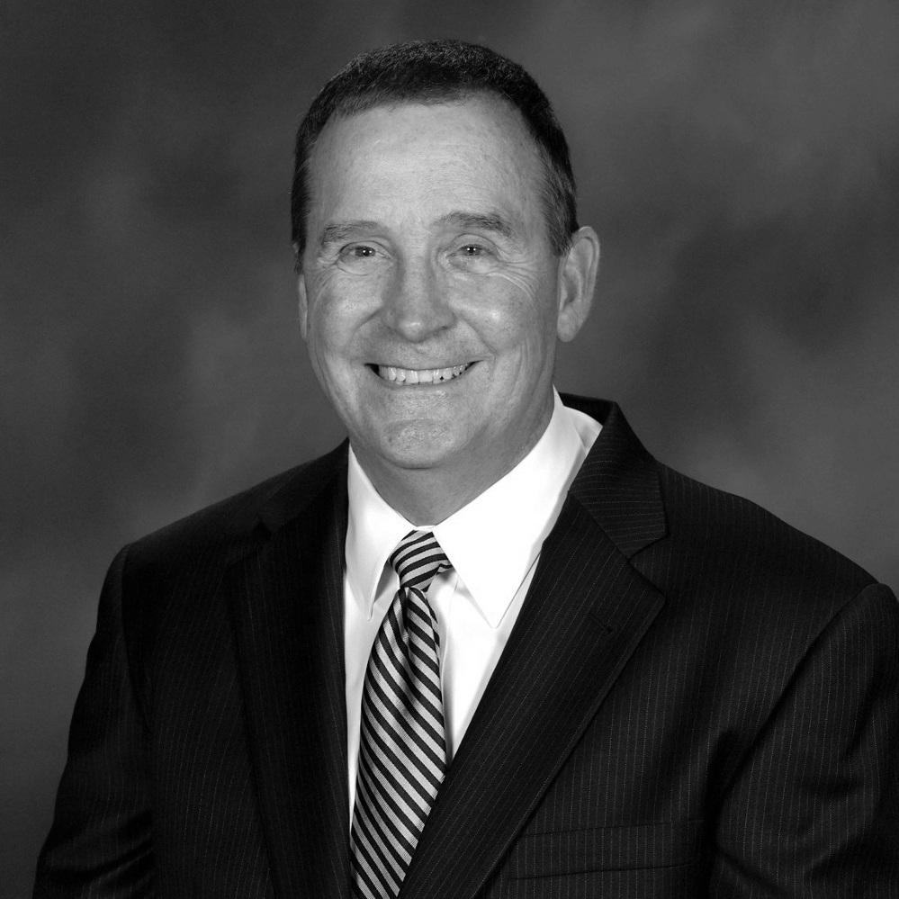 Board of Directors, Ltgen, John Sattler, USMC (Ret.) -