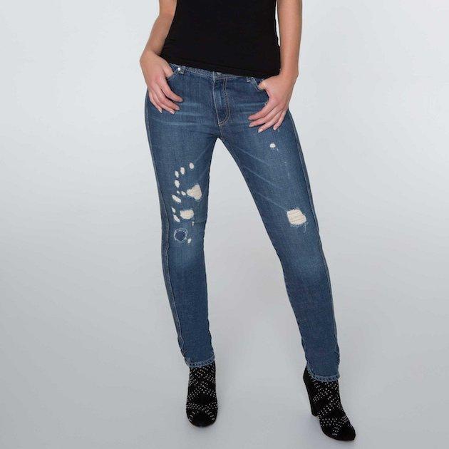 Lady-Jeans_destroyed_VT.jpg