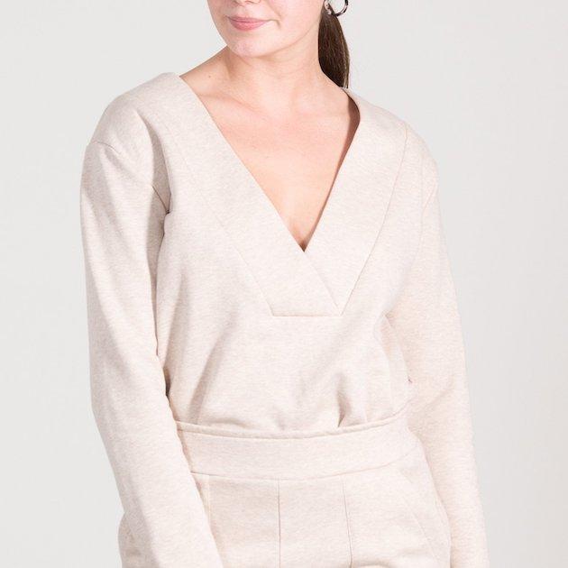 jan-n-june-pullover-roma-nude-lov13339-1.jpg