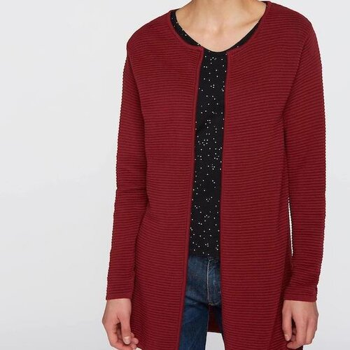 recolution-cardigan-rib-burgundy-lov12616-1.jpg