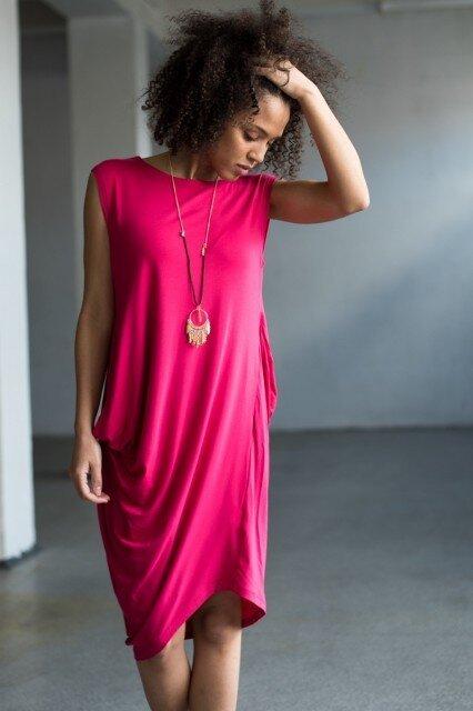 KoKo World Kleid.jpg