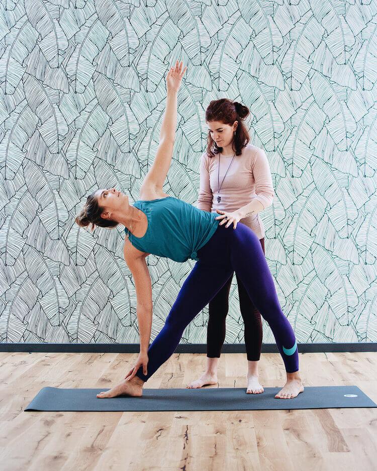 Nalu+Yoga+Milano_03-2.jpg