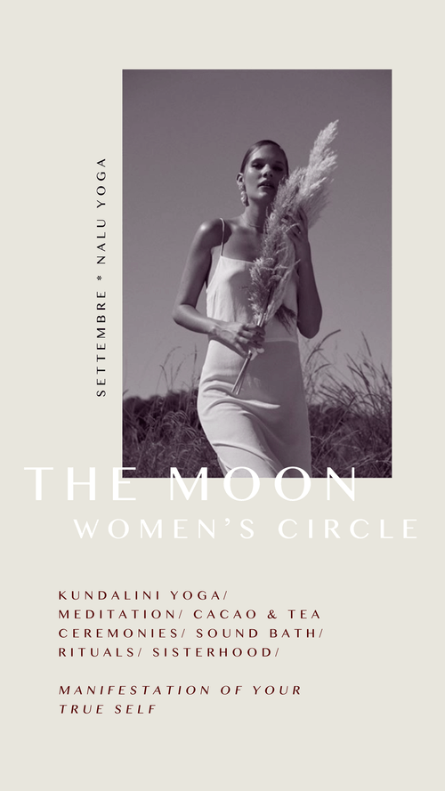 the+moon+womens+circle_SEPT19_IGST_2-2.png