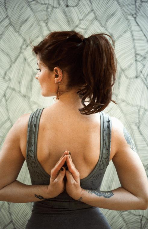 nalu yoga_celeste valenti_03.png