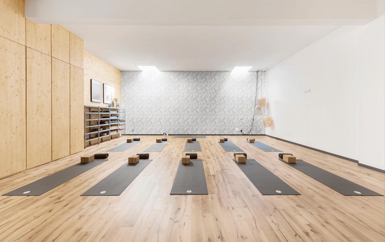 Nalu+Yoga+Milano+booking-2.png