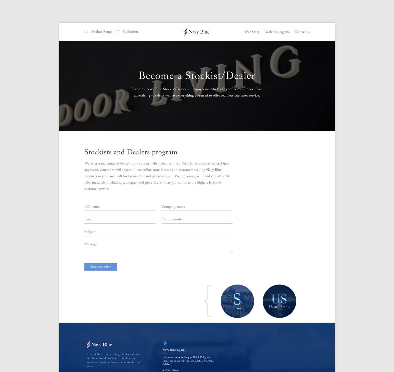 vrandin.com diseñador squarespace.png