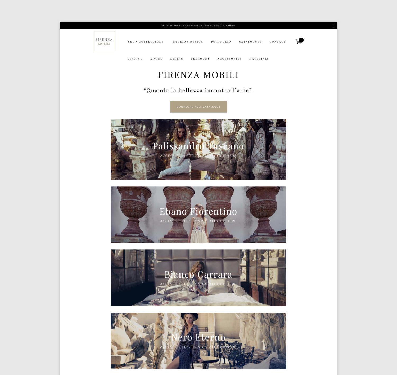 Vrandin+Squarespace+Web+Design.png