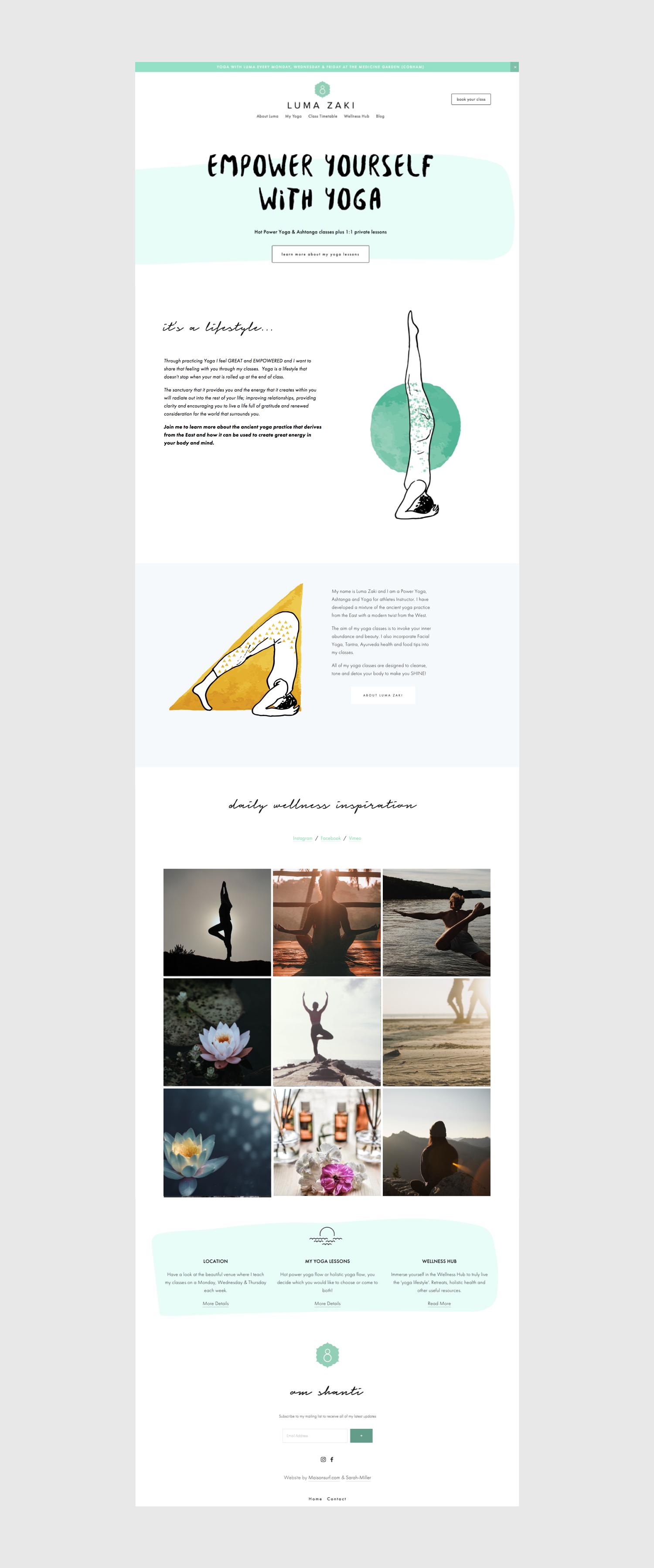 Squarespace+Website+vrand.png