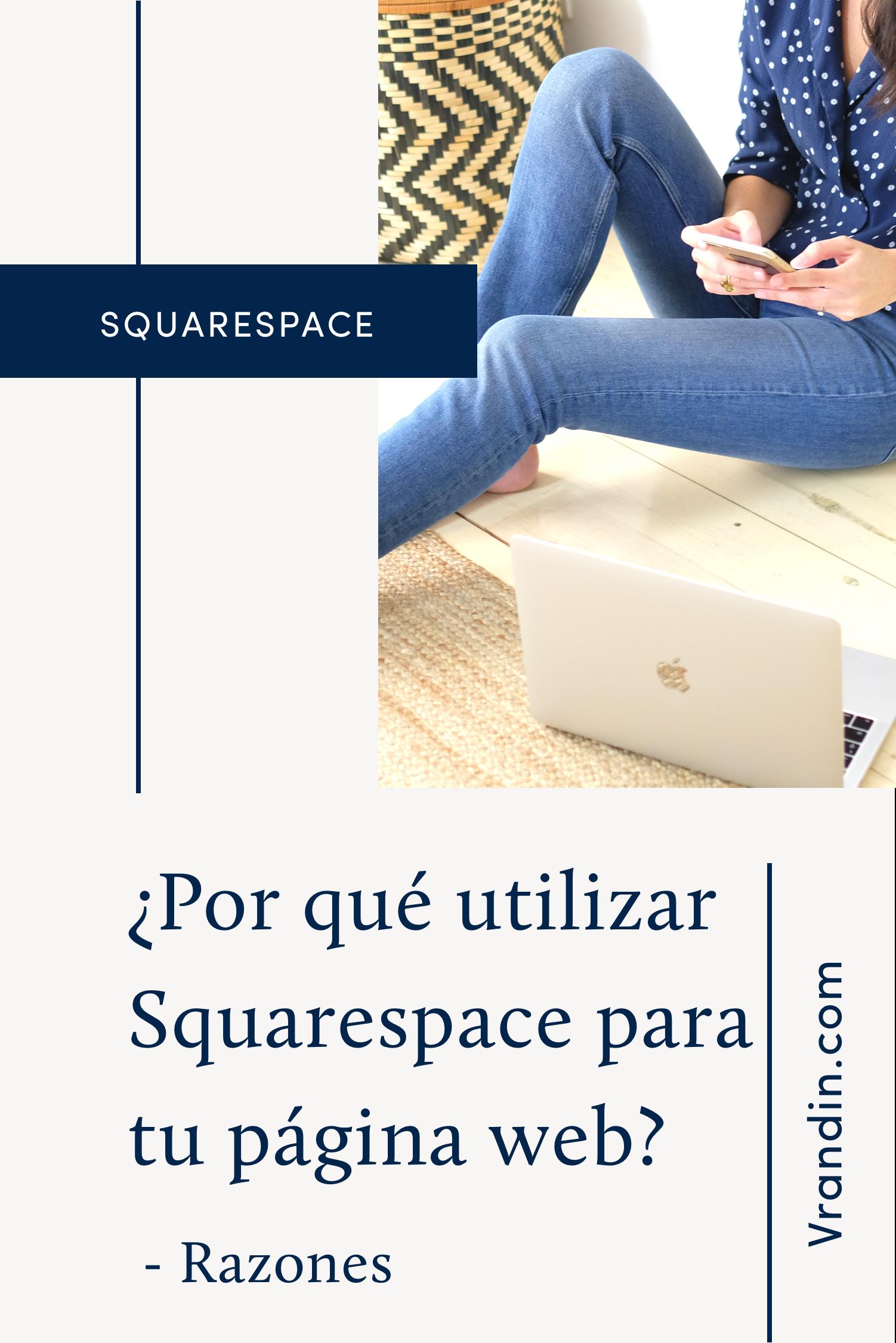 por qué utilizar squarespace en tu página web.png