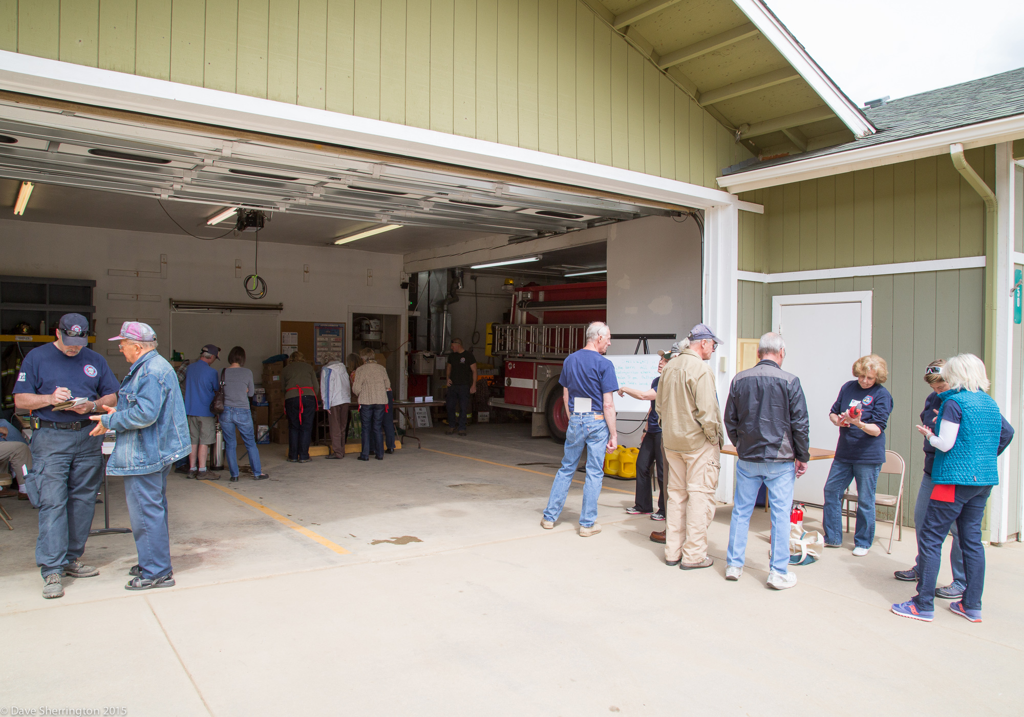 Fire Dept Fire Safety Saturday 2015-11.jpg
