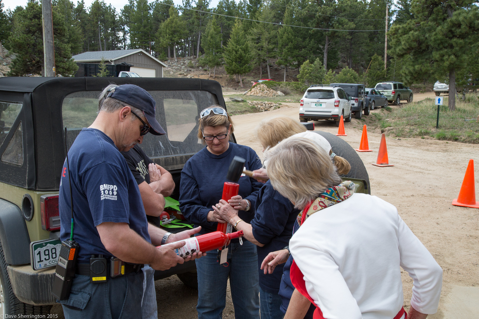 Fire Dept Fire Safety Saturday 2015-9.jpg
