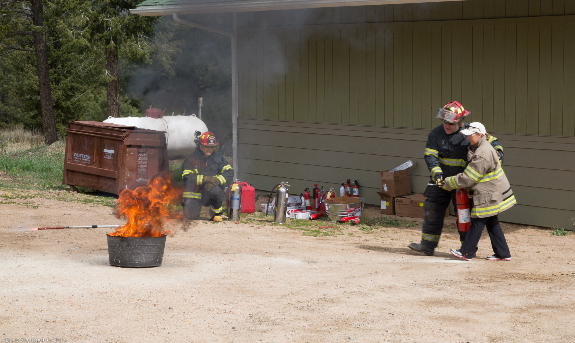 Fire Dept Fire Safety Saturday 2015-8.jpg