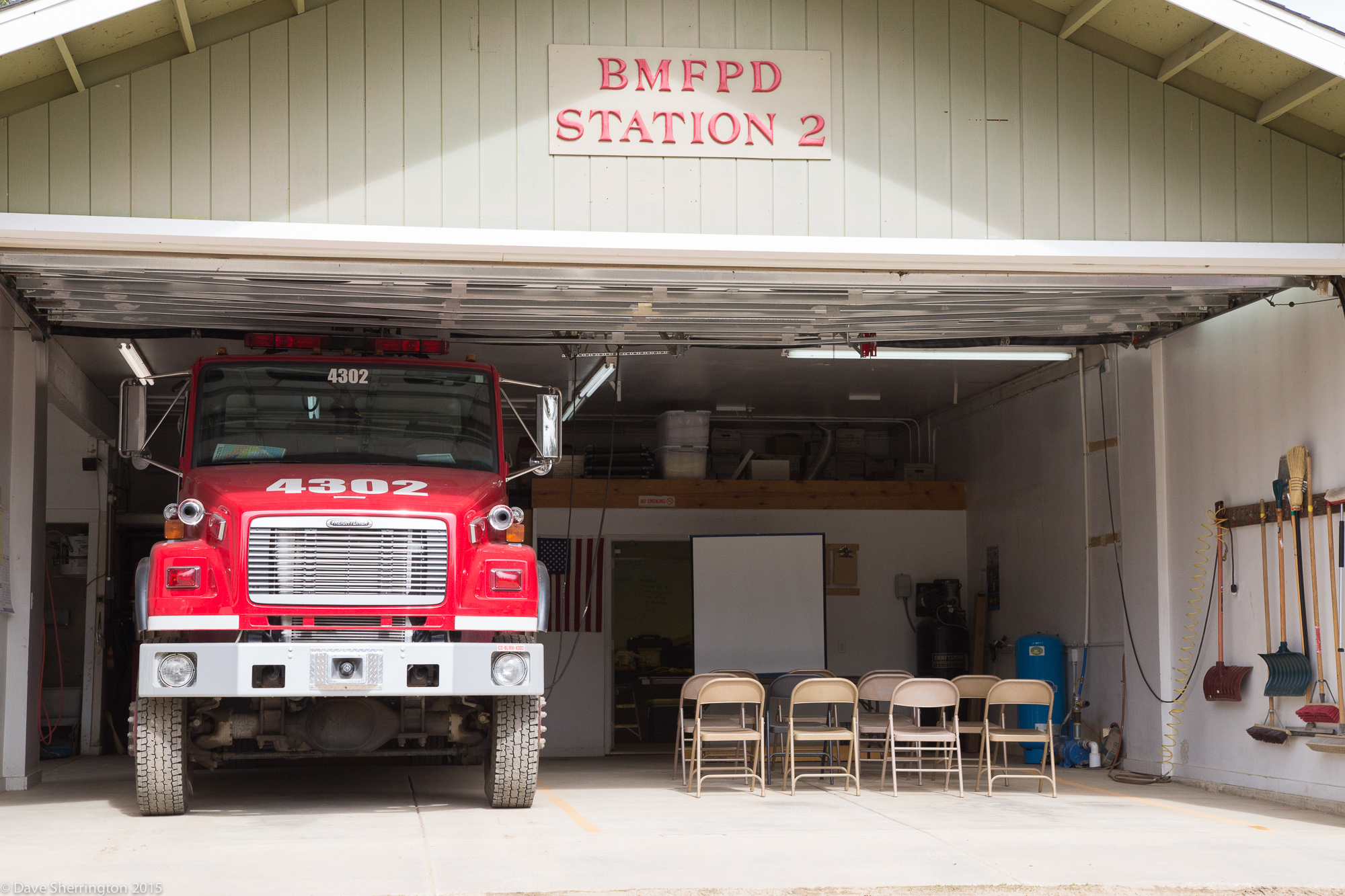 Fire Dept Fire Safety Saturday 2015-3.jpg
