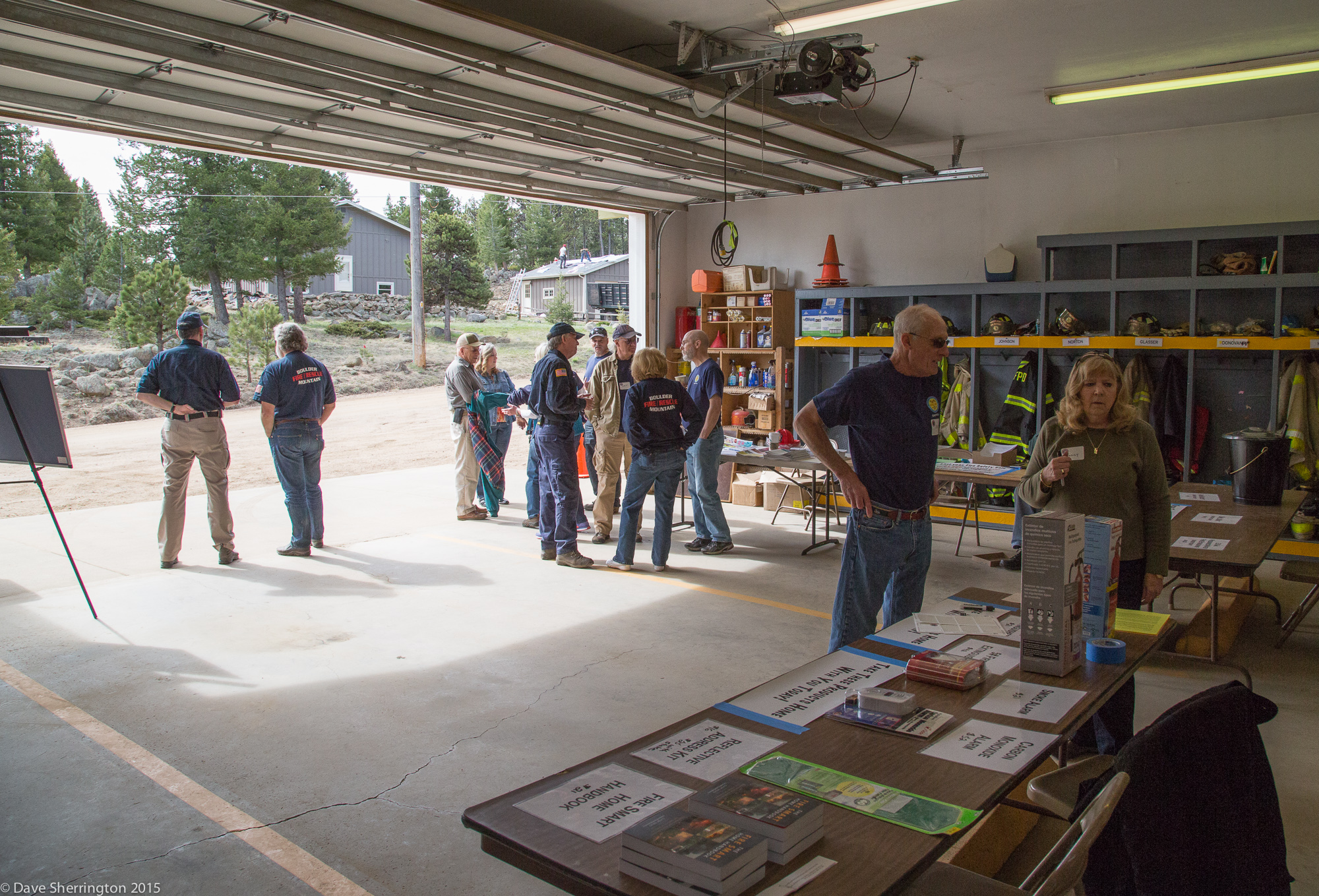 Fire Dept Fire Safety Saturday 2015-1.jpg