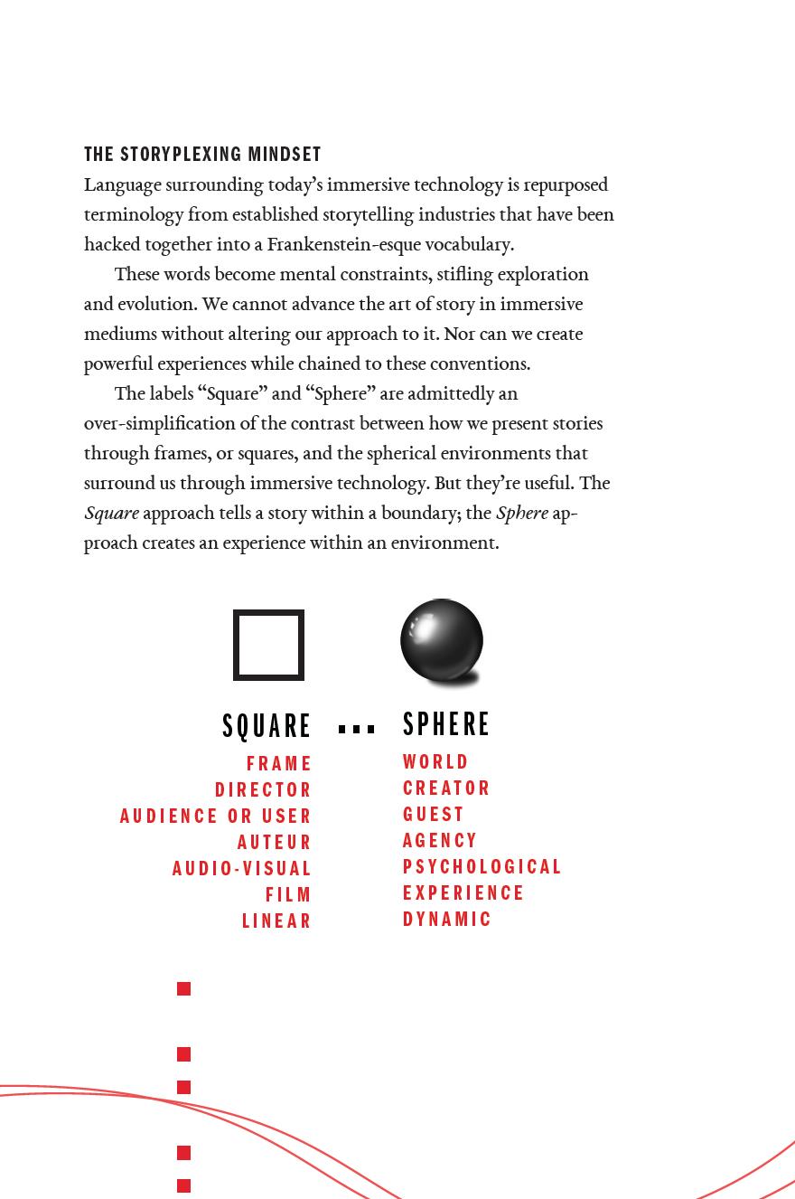 SquareSpherePage.png
