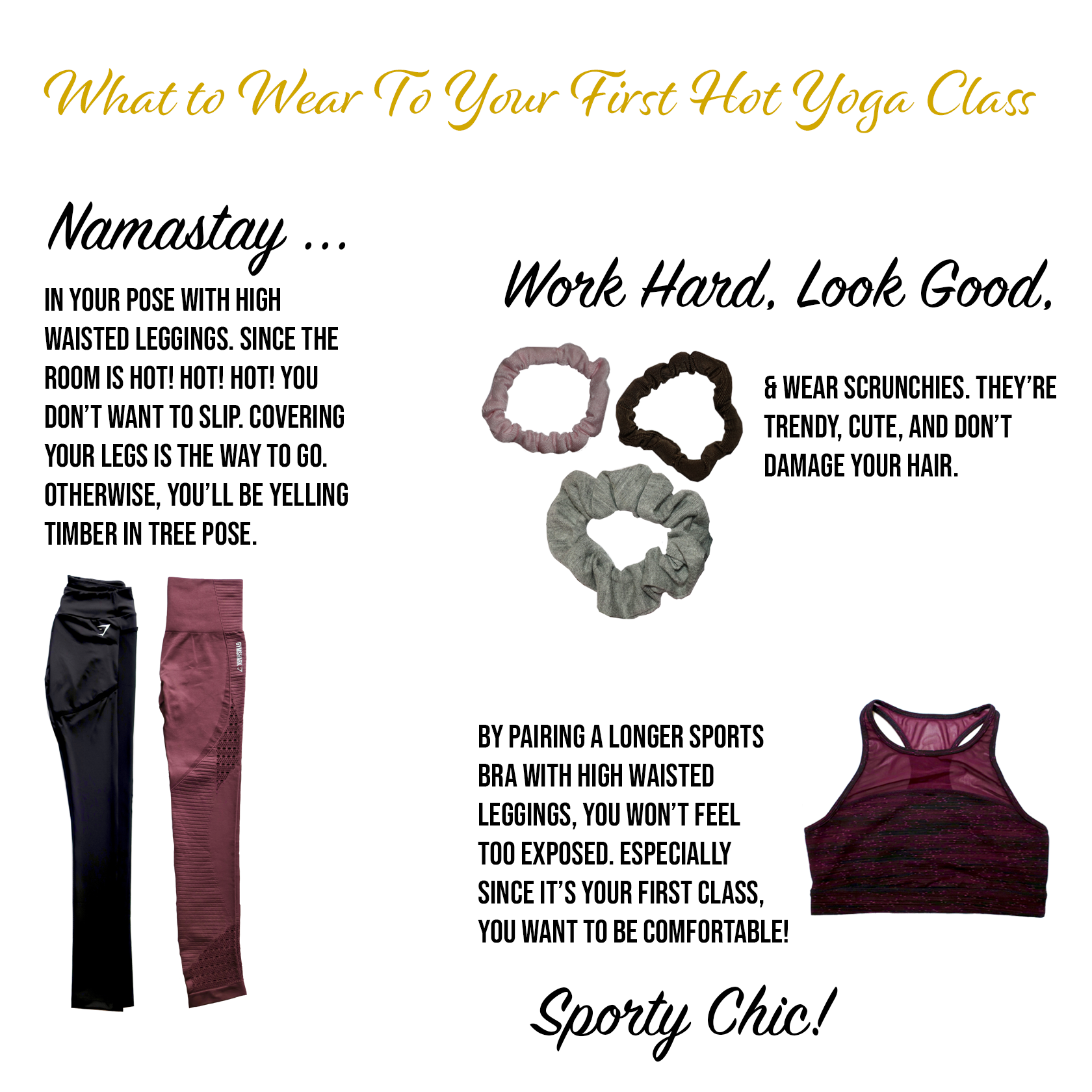 yoga-outfit-101.png