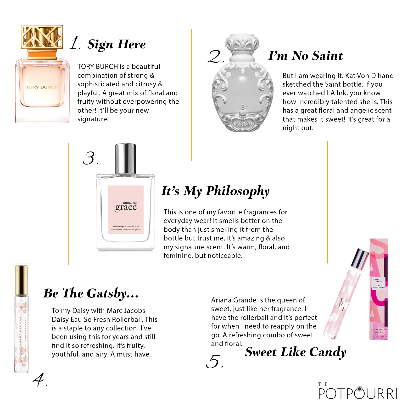faveperfumes.jpg