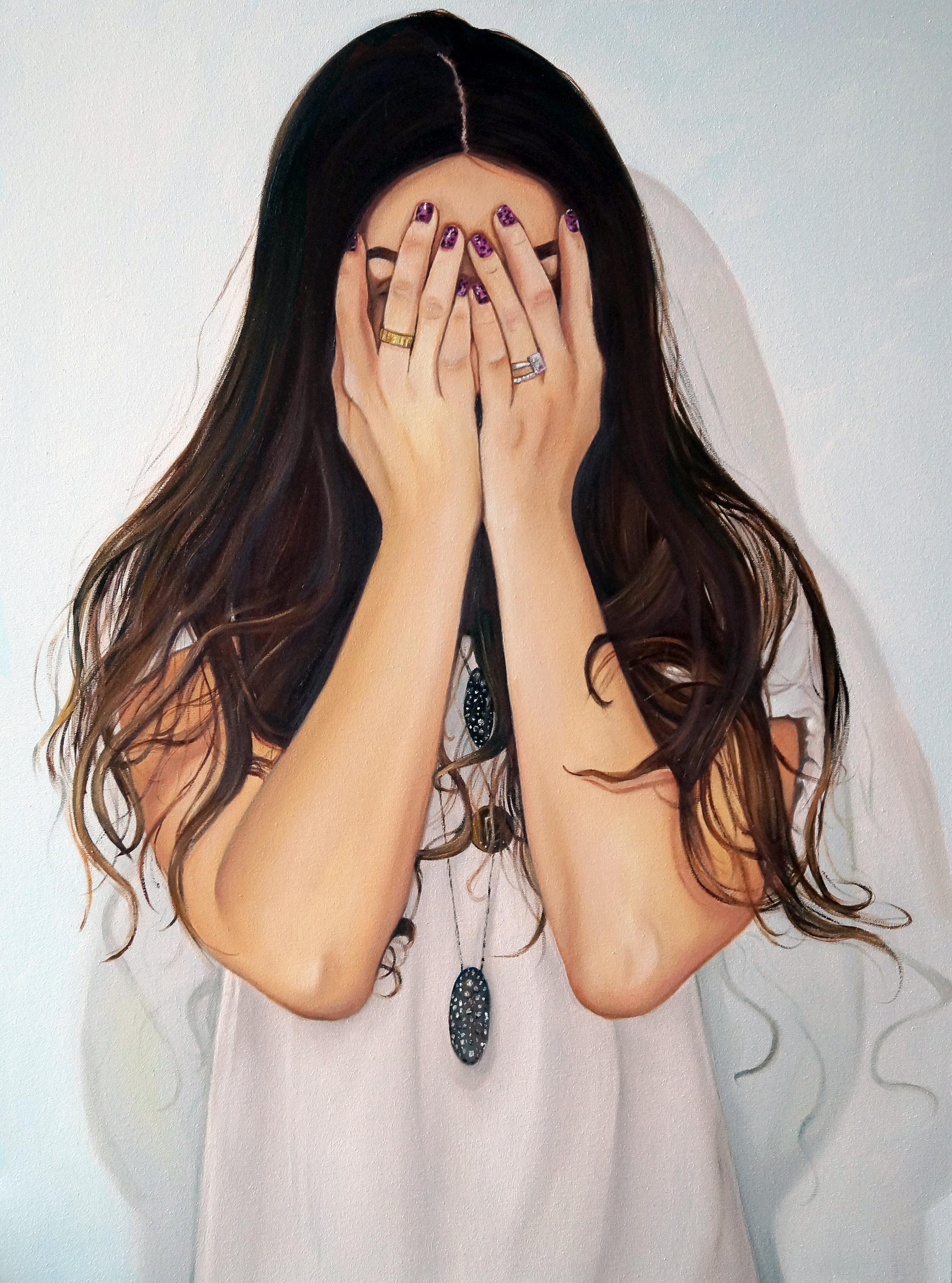2013-aliza-stone-howard-self-portrait-30x40.jpg