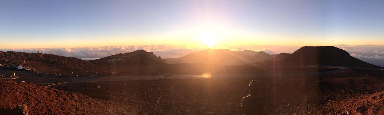 daybreak-at-Haleakala.jpg