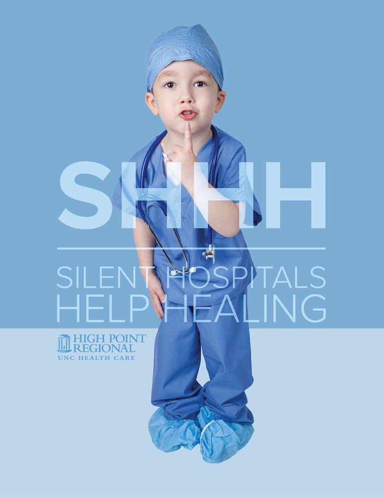 Silence-is-Healing.jpg