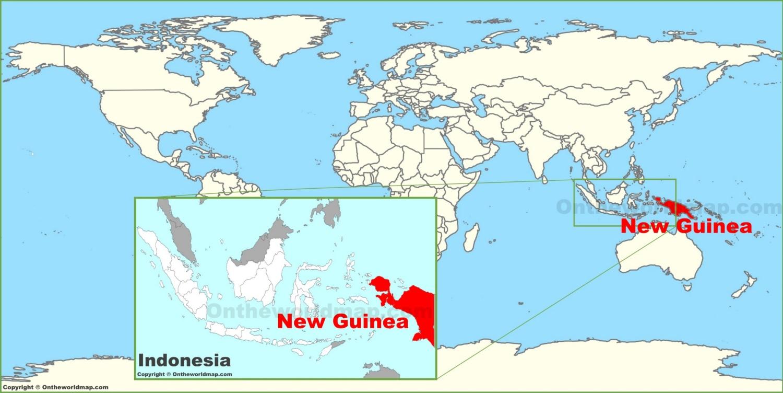 new-guinea-on-the-world-map.jpg