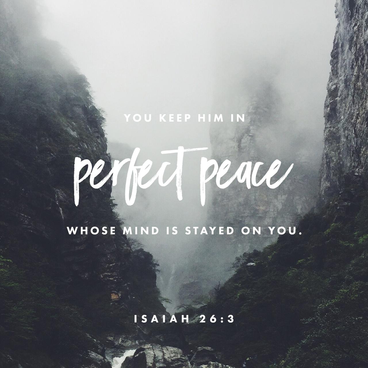 ScriptureArt_0816_-_Isaiah26_3_157x157.jpg