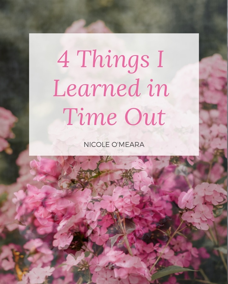 4-Things-I-Learned-in-Time-Out.jpg