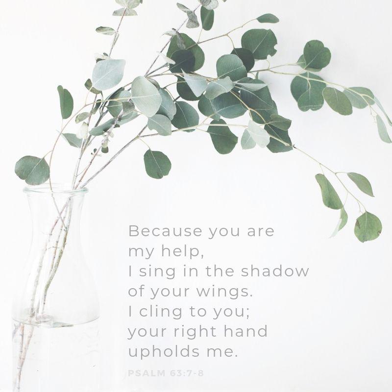 PSALM 63_7-8.jpg