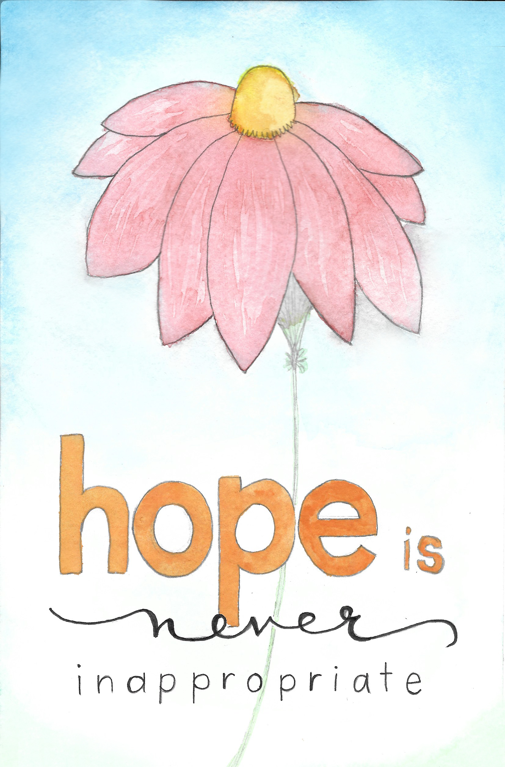 hope is never  inappropriate_color.jpg