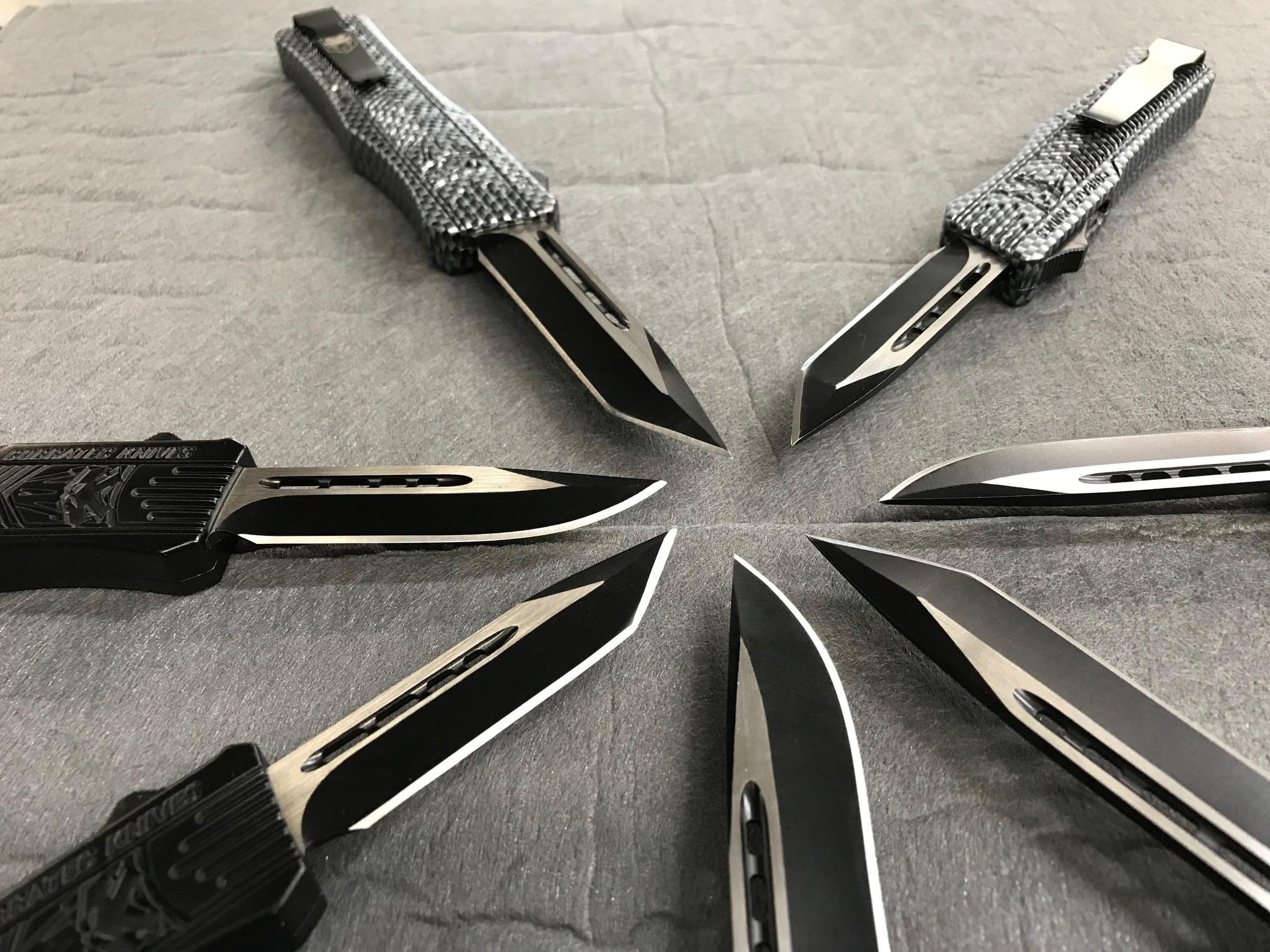 cobratec-auto-knives.jpg