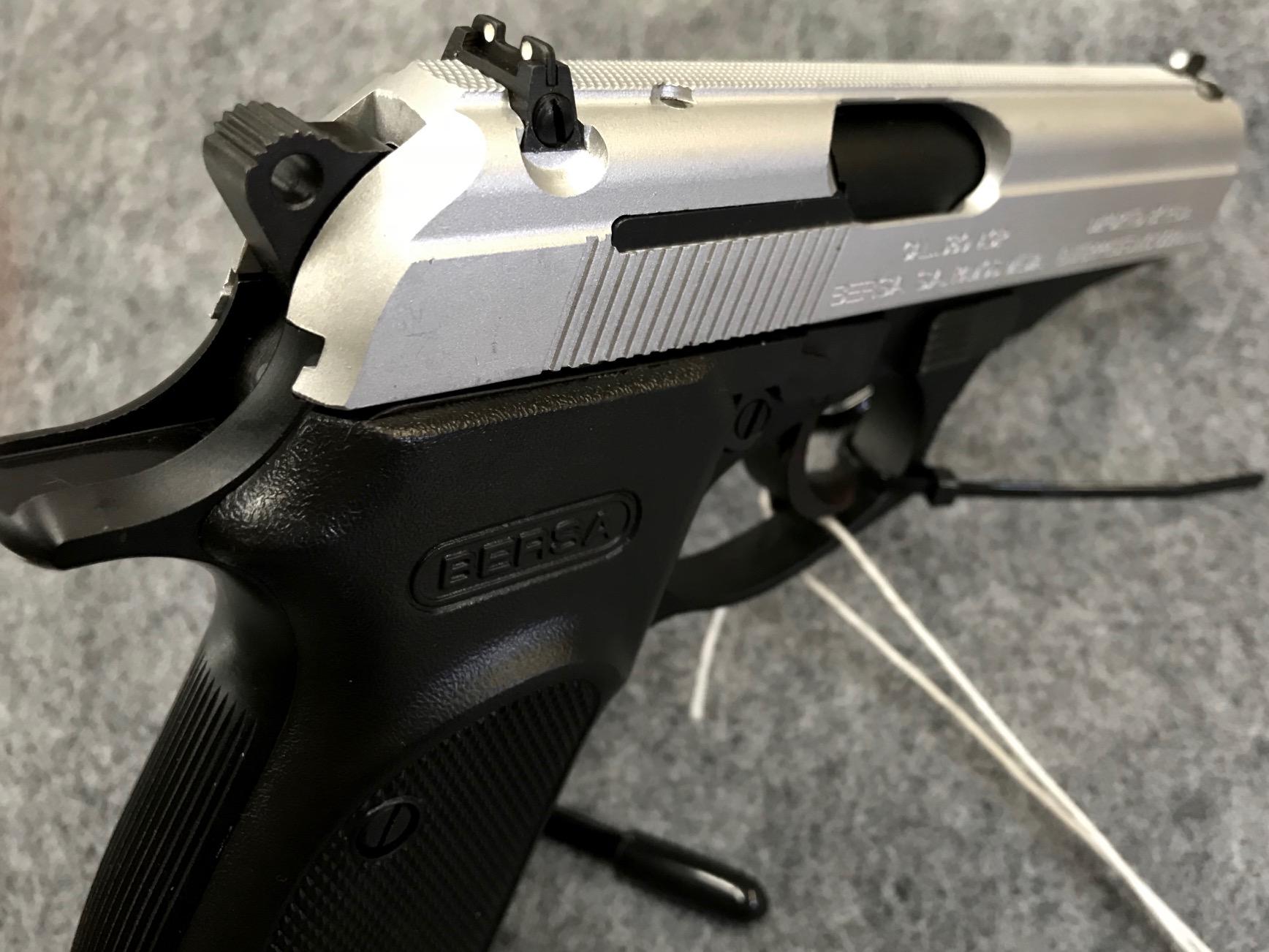 pistol-with-silver-slide.jpg