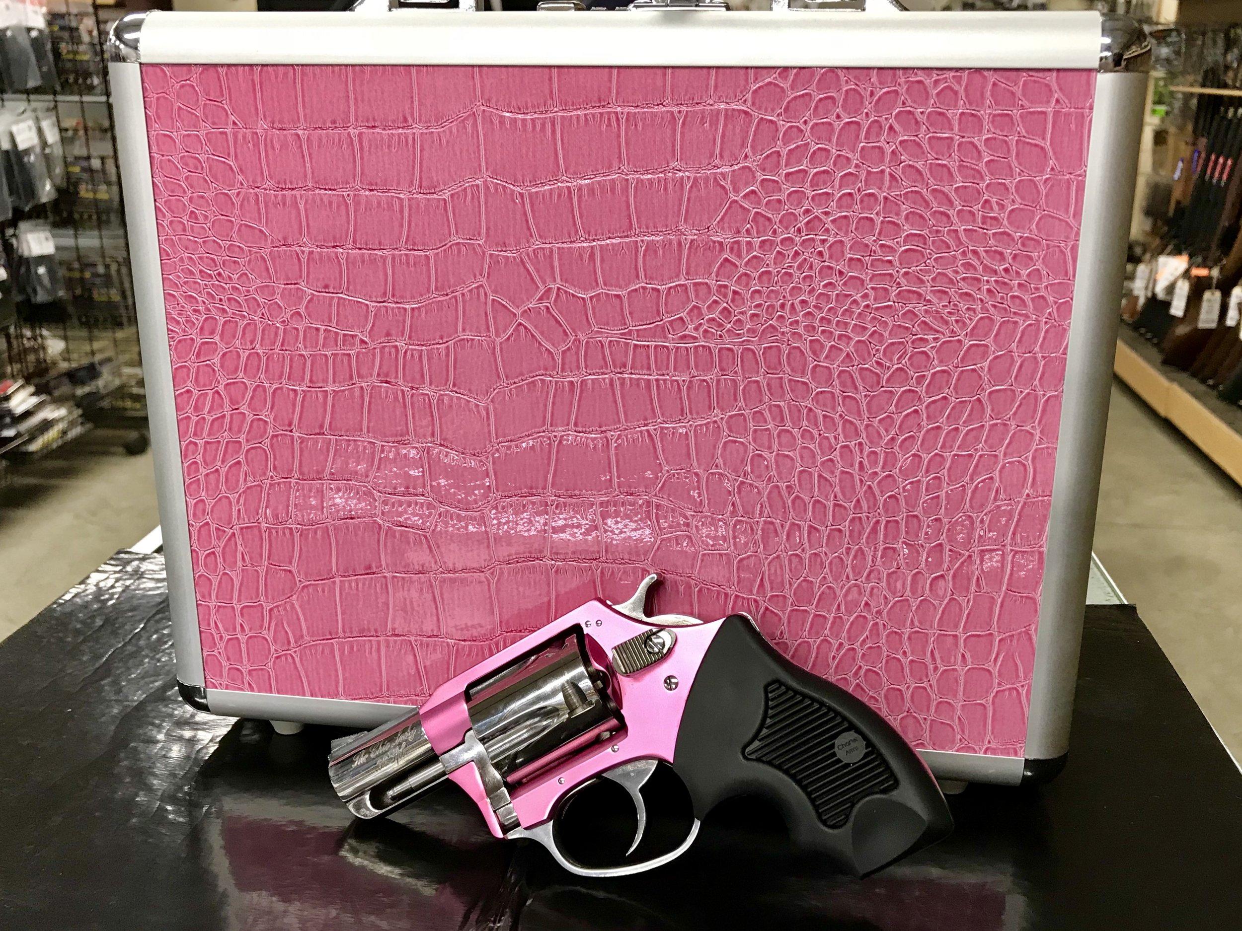 pink-revolver.jpg