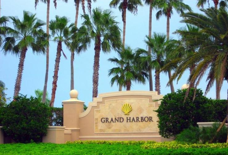grandharbor.jpg