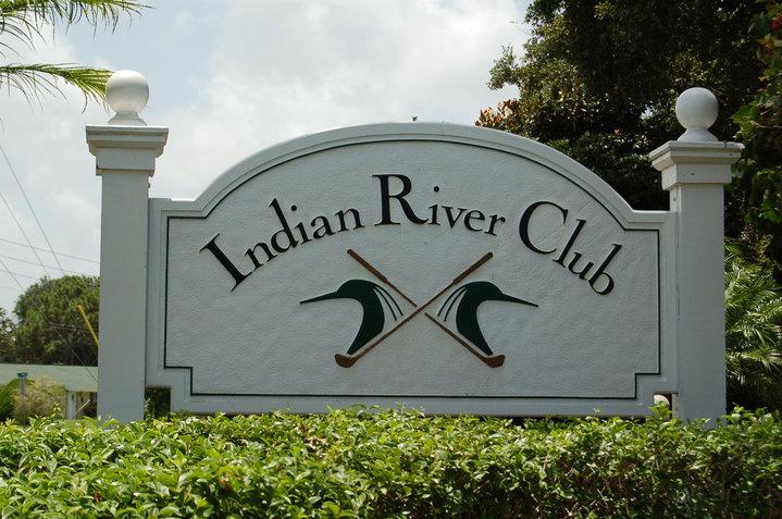 Indianriver club.jpg