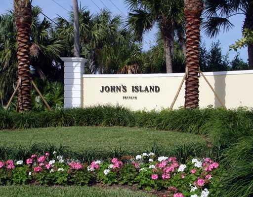 johns-island.jpg