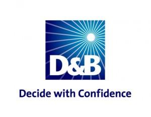 D&B.jpg