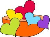 MC Logo-Hearts Only (2).jpg