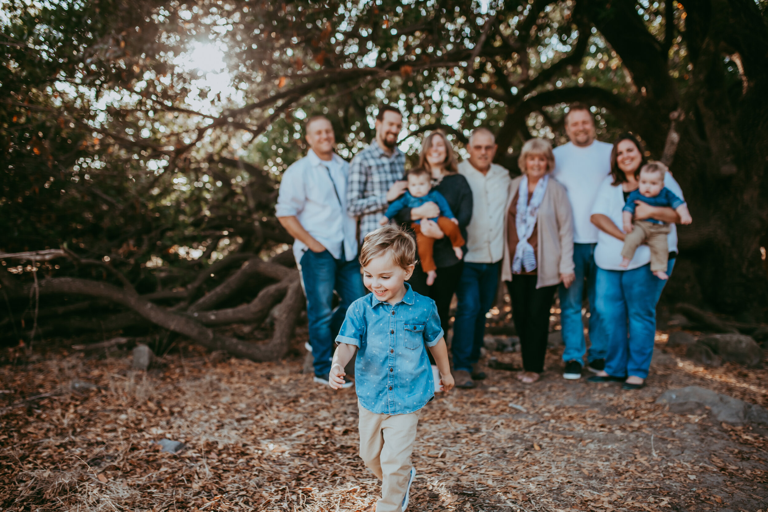 Kirsten Melligan Photography Sonoma County Family-38.jpg