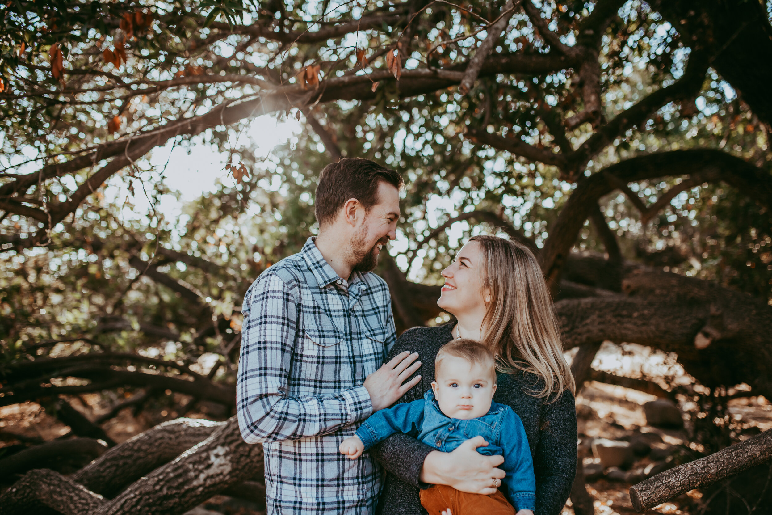 Kirsten Melligan Photography Sonoma County Family-4.jpg
