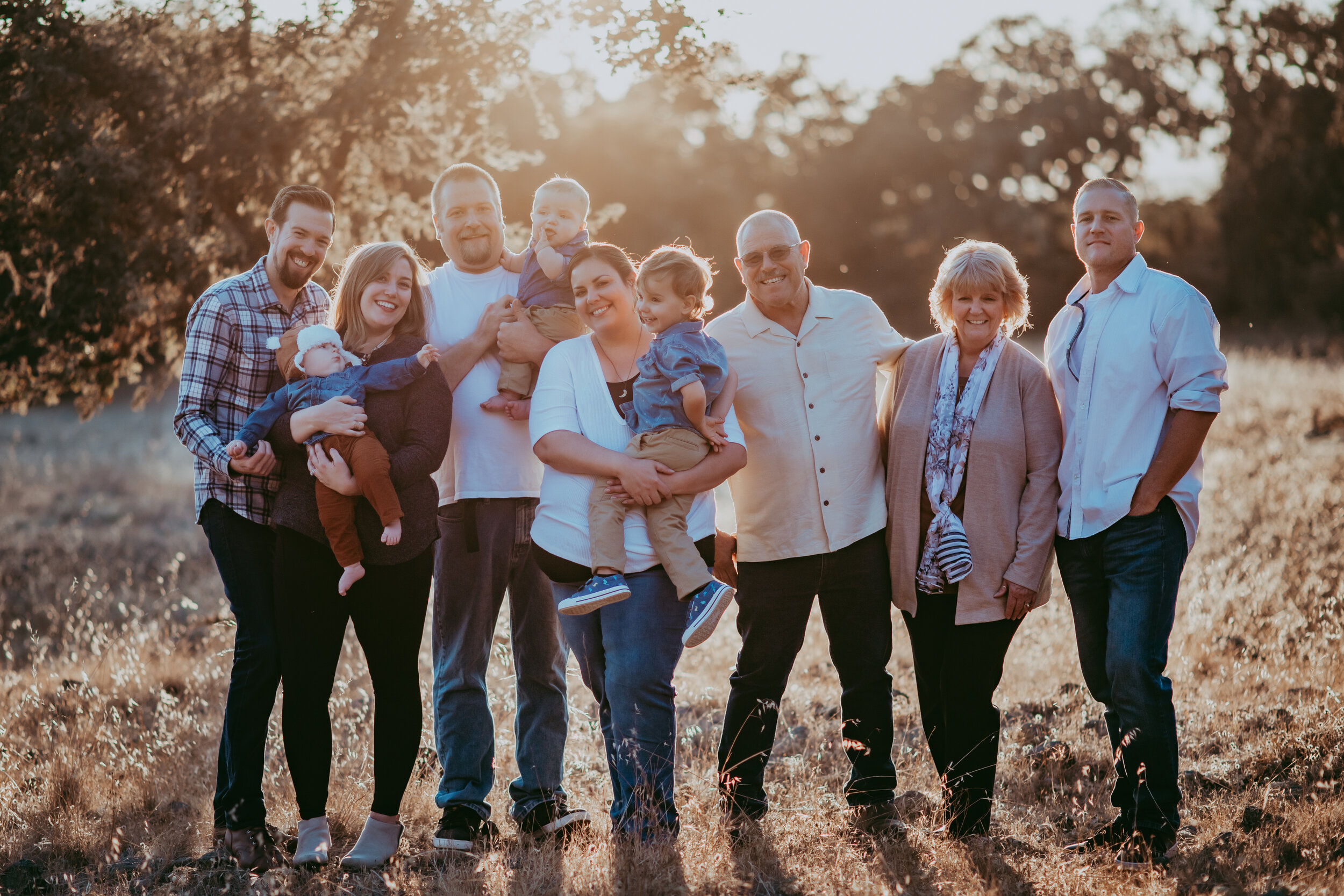 Kirsten Melligan Photography Sonoma County Family-168.jpg